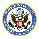 us-department-of-state-0